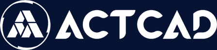 ActCAD Europe logo