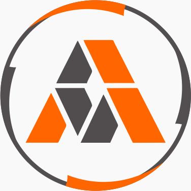 ActCAD 2021 - IntelliCAD 10.0